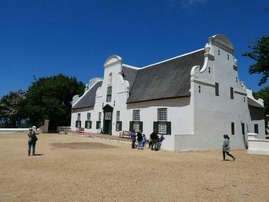 Constantia, Sudáfrica: IMG-20171022-WA0050_large.jpg