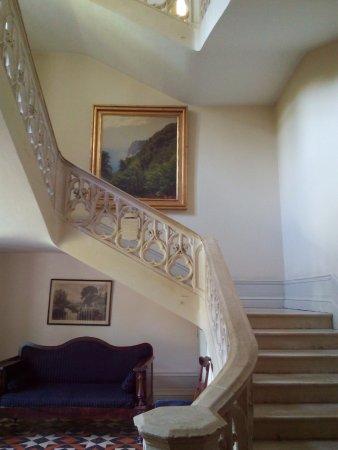 Chateau de Perigny Foto