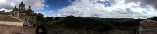 Cazalla de la Sierra照片