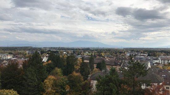 Divonne-les-Bains, France: photo4.jpg