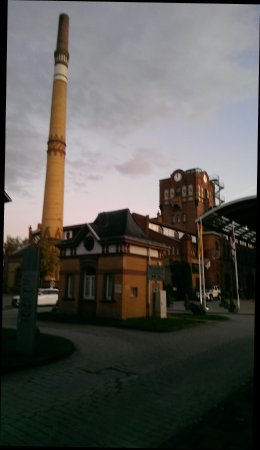 Offenbach, Alemania: IMAG1336_large.jpg