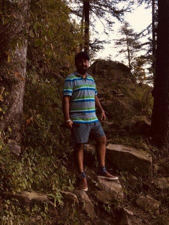 Naldehra, Indie: FullSizeRender (1)_large.jpg