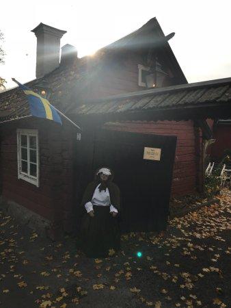 Sigtuna, İsveç: photo1.jpg