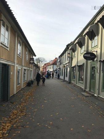 Sigtuna, İsveç: photo3.jpg
