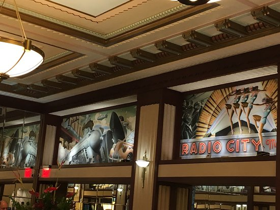 Hotel Edison Times Square: photo0.jpg