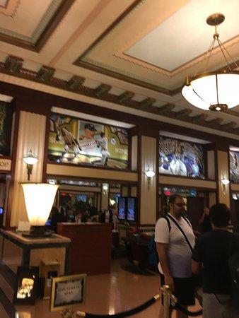 Hotel Edison Times Square: photo2.jpg