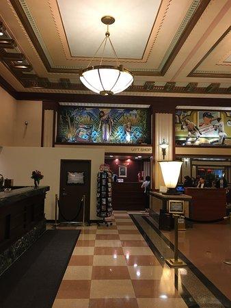 Hotel Edison Times Square: photo3.jpg
