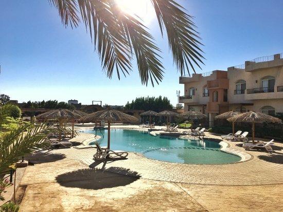 Sheikh Ali Dahab Resort: photo4.jpg