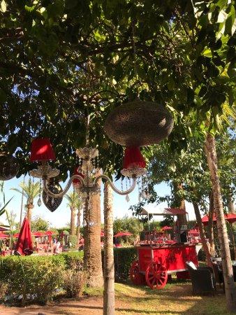 Hotel Sofitel Marrakech Lounge and Spa: photo0.jpg