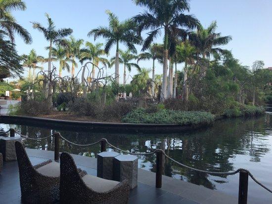 Lopesan Baobab Resort: photo1.jpg