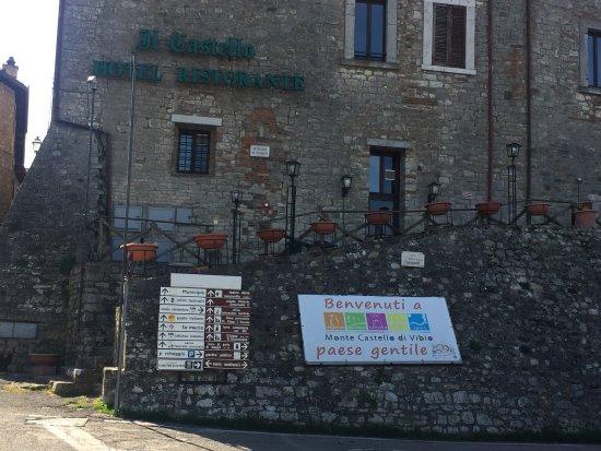 ProLoco Monte Castello Vibio