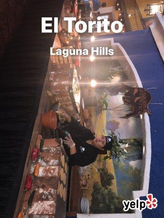 Laguna Hills照片