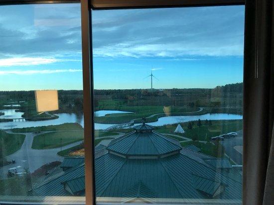 Mystic Lake Casino Hotel: photo3.jpg