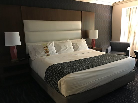 Mystic Lake Casino Hotel: photo4.jpg