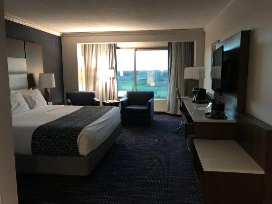 Mystic Lake Casino Hotel: photo5.jpg