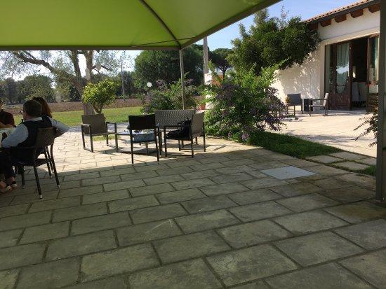Sogliano Cavour, Italia: photo1.jpg