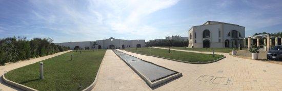 Acaya Golf Resort & Spa: photo3.jpg