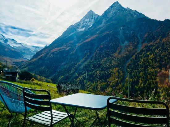 Evolene, Switzerland: photo3.jpg