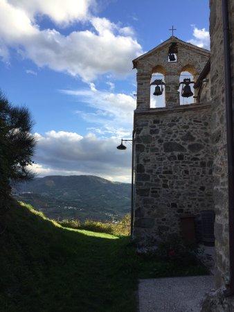 Sant'Agata Feltria, Italia: photo2.jpg
