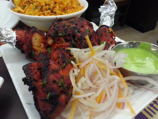 Anjappar chettinad restaurant chennai madras j p for Anjappar chettinad south indian cuisine