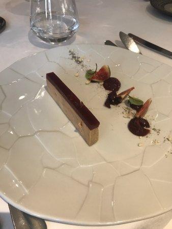 Restaurant Julien Binz: photo0.jpg
