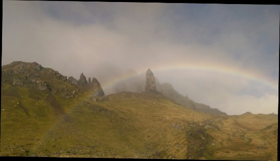 The Old Man of Storr: IMAG0190_large.jpg