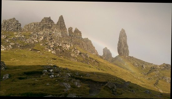 The Old Man of Storr: IMAG0192_large.jpg