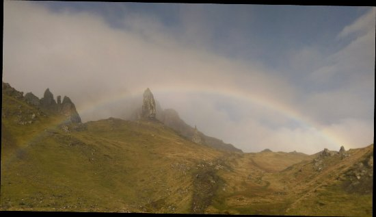 The Old Man of Storr: IMAG0191_large.jpg