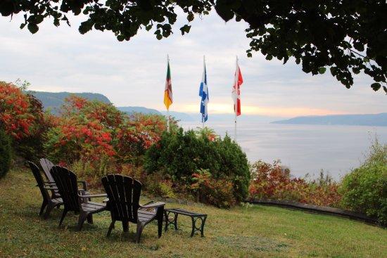 La Baie Photo