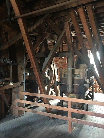 Baltic Mill Winery : photo0.jpg