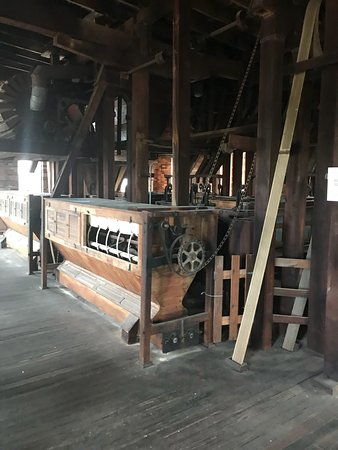 Baltic Mill Winery : photo1.jpg