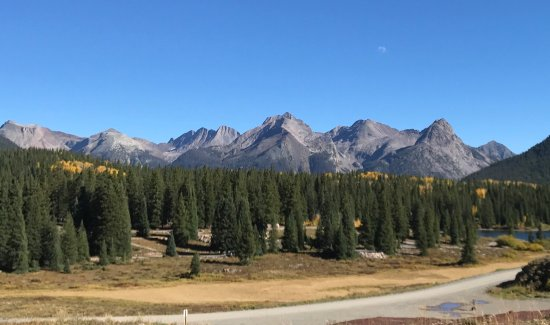 Silverton, CO: photo4.jpg