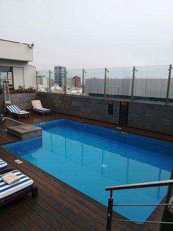 Radisson Hotel Decapolis Miraflores: TA_IMG_20171022_142824_large.jpg