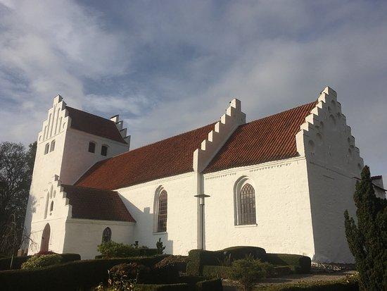 Kolby Kirke