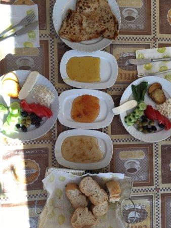 Kahta, Türkiye: photo6.jpg