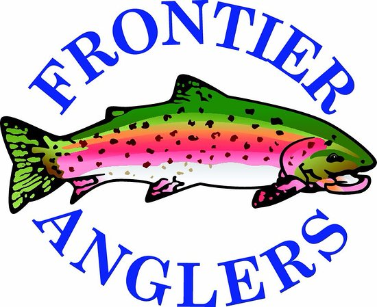 ‪‪Dillon‬, ‪Montana‬: Tim Tollett's Frontier Anglers is your #1 place for all your fly fishing needs‬