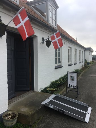 Samsoe, Denmark: photo0.jpg
