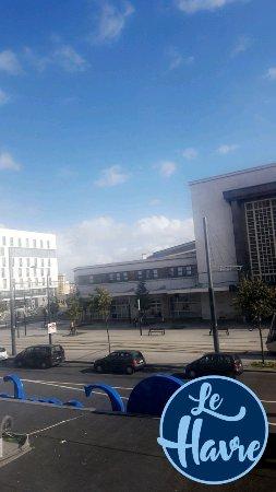Comfort Hotel Urban City Le Havre : Snapchat-345514493_large.jpg