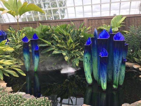 Phipps Conservatory: photo3.jpg