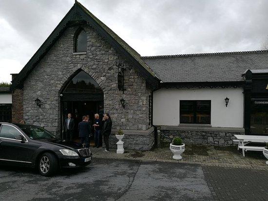 Ennis, Irland: IMG_20171022_131238_large.jpg