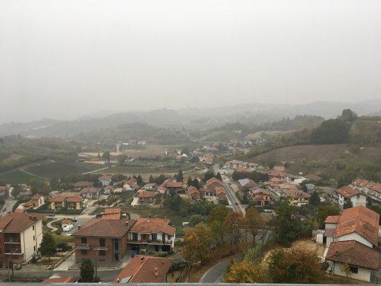 Pocapaglia, อิตาลี: photo3.jpg