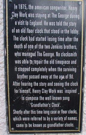 Piercebridge, UK: Hotel history