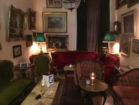 cafe paris wiesbaden omd men om restauranger tripadvisor. Black Bedroom Furniture Sets. Home Design Ideas