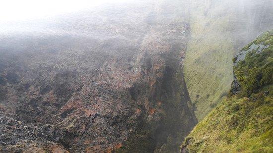Hvolsvollur, Islandia: 20171022_114709_large.jpg