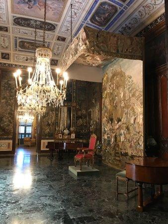 Palazzo Mirto : photo3.jpg