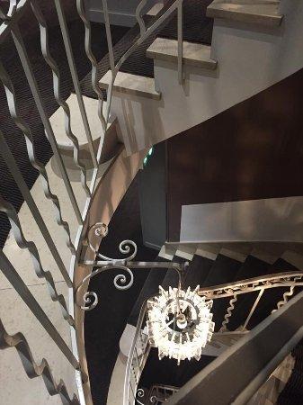 Hôtel Cezanne: photo1.jpg