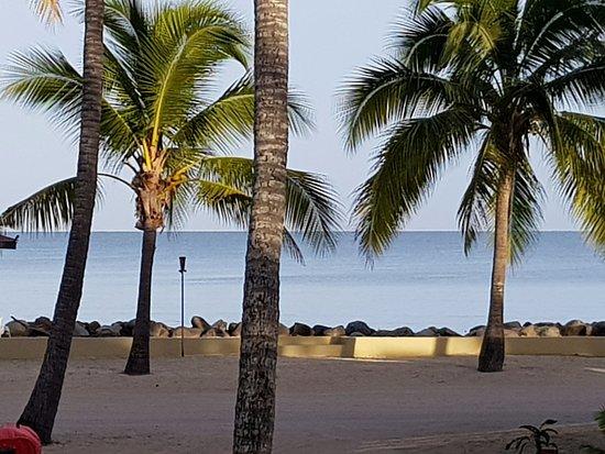 Sonaisali Island Photo