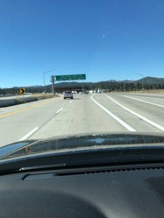 Colfax, Kalifornien: photo9.jpg