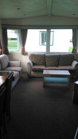 Ashcroft Coast Holiday Park - Park Resorts: IMG_20171020_092603_large.jpg