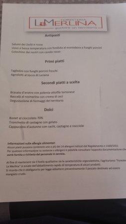 Dernice, Italie : IMG_20171022_154314_large.jpg